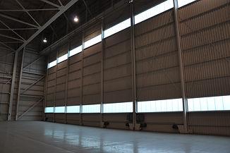 Hangar Doors 5.JPG