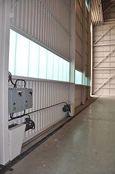 Hangar Doors 6.JPG