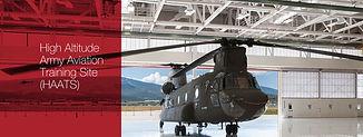 Hangar Doors 3.JPG