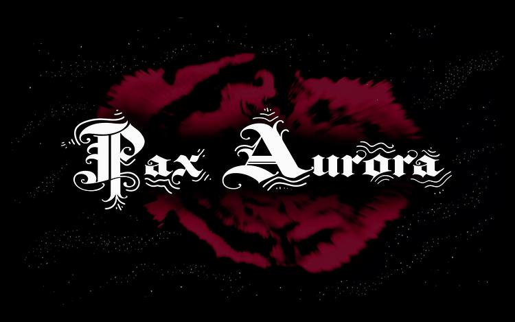 Pax Aurora 2.png