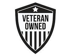 Veteran_Owned_400x.jpg