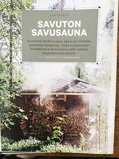 Savusauna.jpg