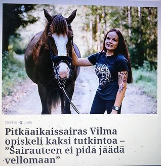 Vilma.jpg