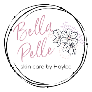 Bella Pelle logo round clear bkgrd.png