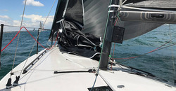 MC31 Sailing 24