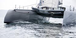 MC2 60 Sailing 06