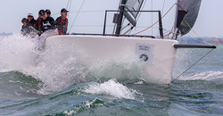 MC31 Sailing 08
