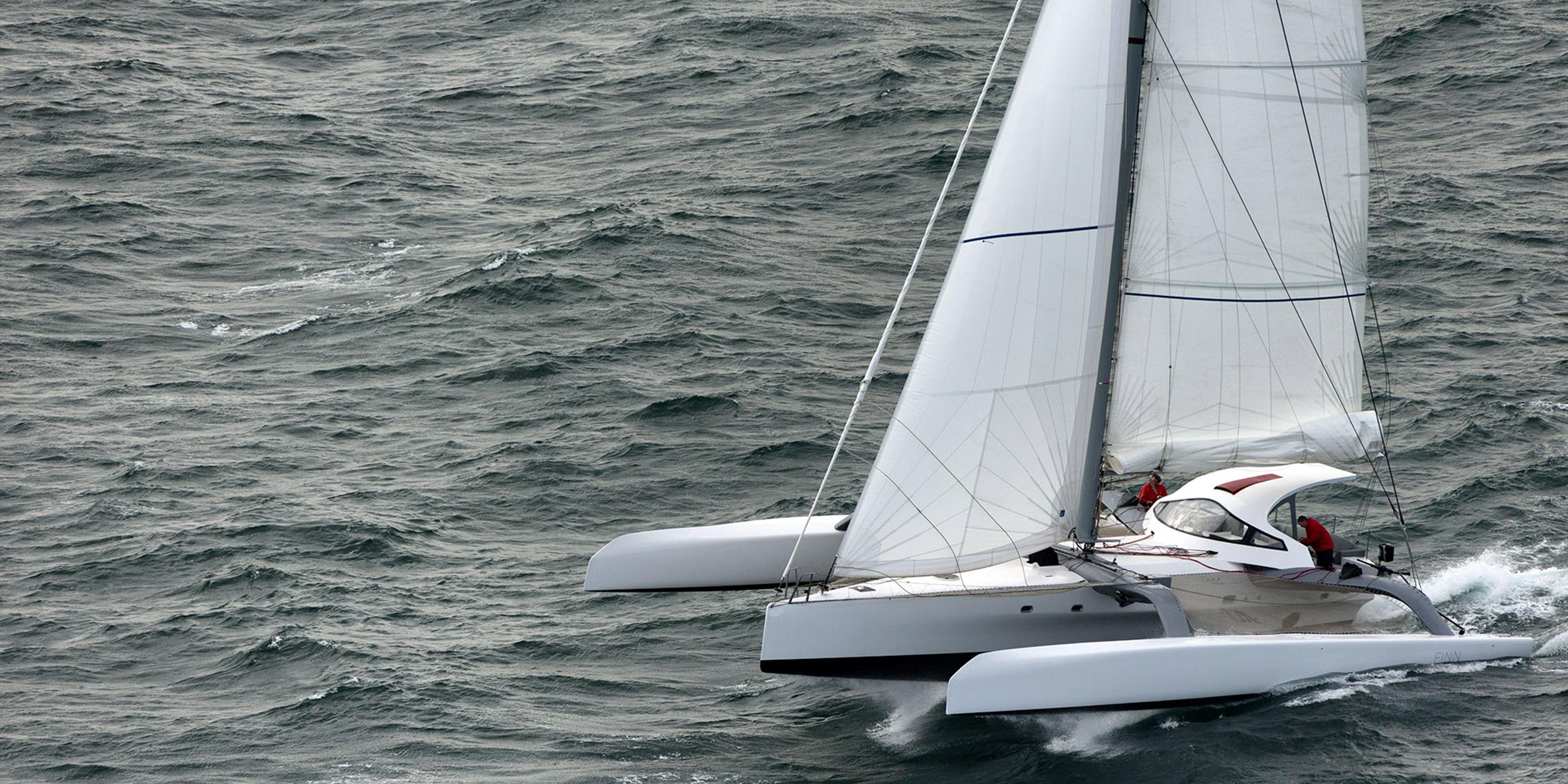 n53TRI Sailing 07