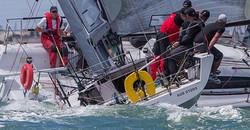 MC31 Sailing 13