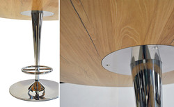 McConaghy Interior Products 02
