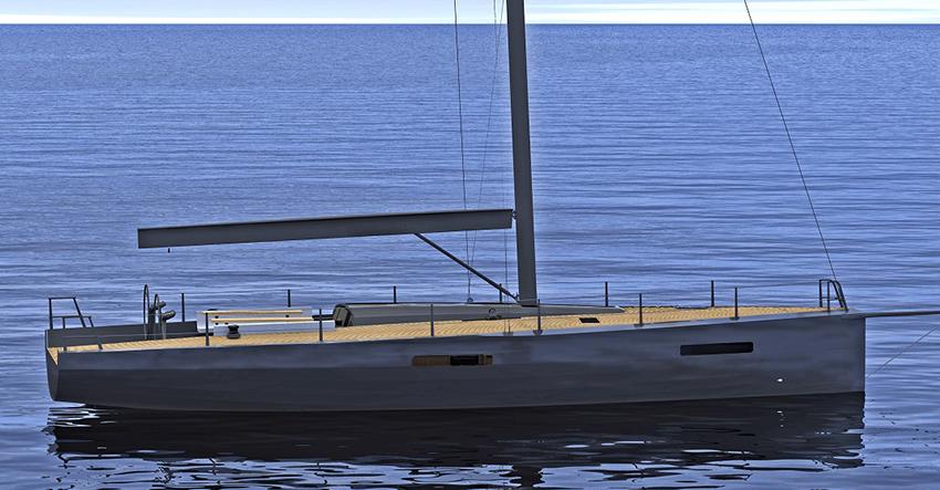 KER50 Sailing 01