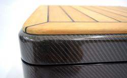 Deck Box 01