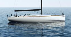 RP49 Sailing 01