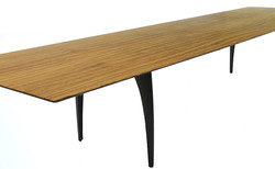 XXL Carbon Table 01