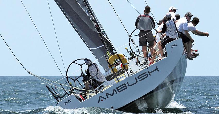 Mills41 Sailing 03