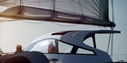 n53TRI Sailing 22