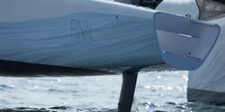 n53TRI Sailing 02