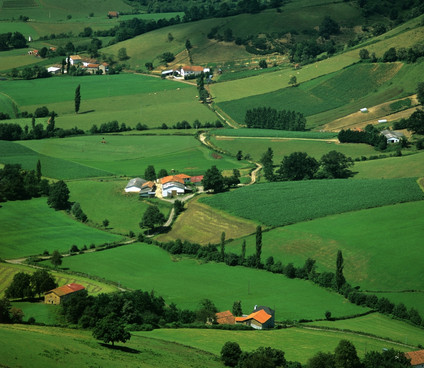 Basque Country SW France.jpg