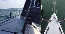 MC31 Sailing 06