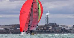 MC31 Sailing 21