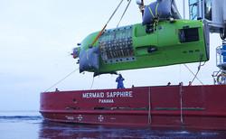Deepsea Challenge 04