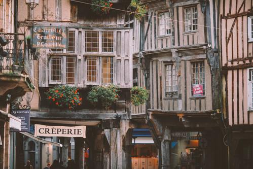 Maison Aotearoa France (3).jpg