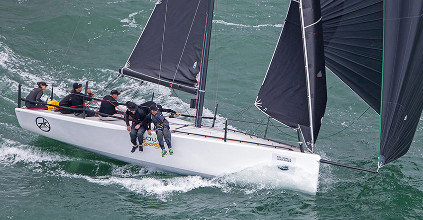 MC31 Sailing 18