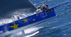 Esimit Europa 2 03