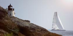 n53TRI Sailing 18