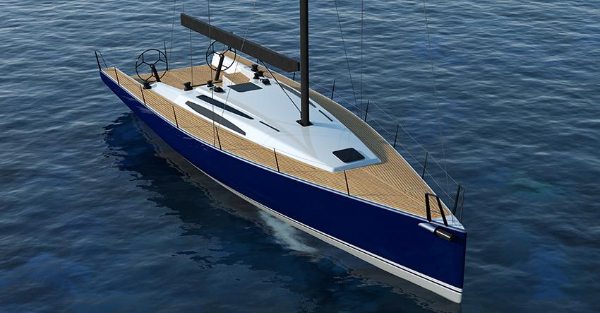 RP49 Sailing 03