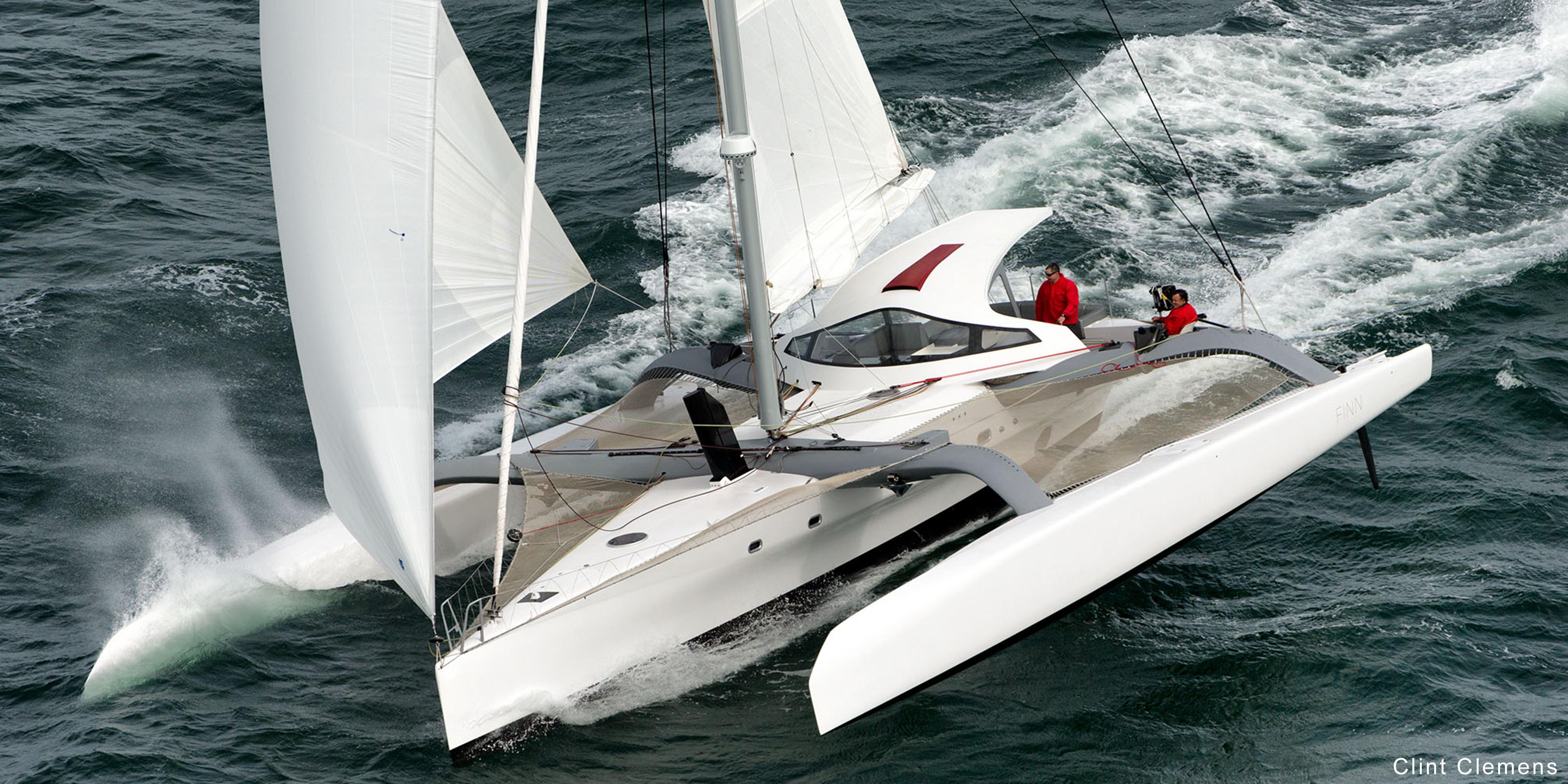 n53TRI Sailing 19