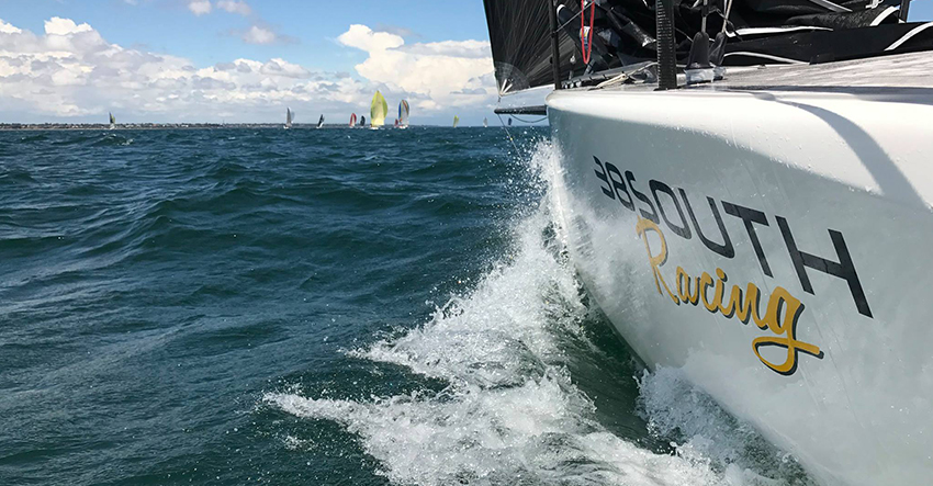 MC31 Sailing 15