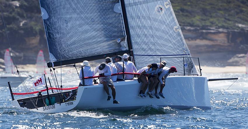 MC31 Sailing 05