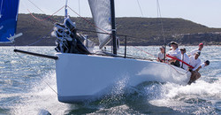 MC31 Sailing 02