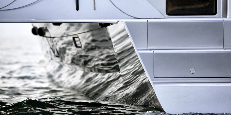 MC2 60 Sailing 12