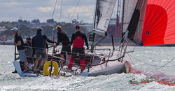 MC31 Sailing 19