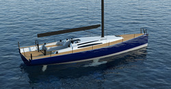 RP49 Sailing 04