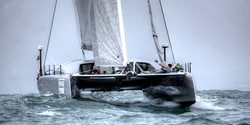 MC2 60 Sailing 02