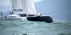 MC2 60 Sailing 05