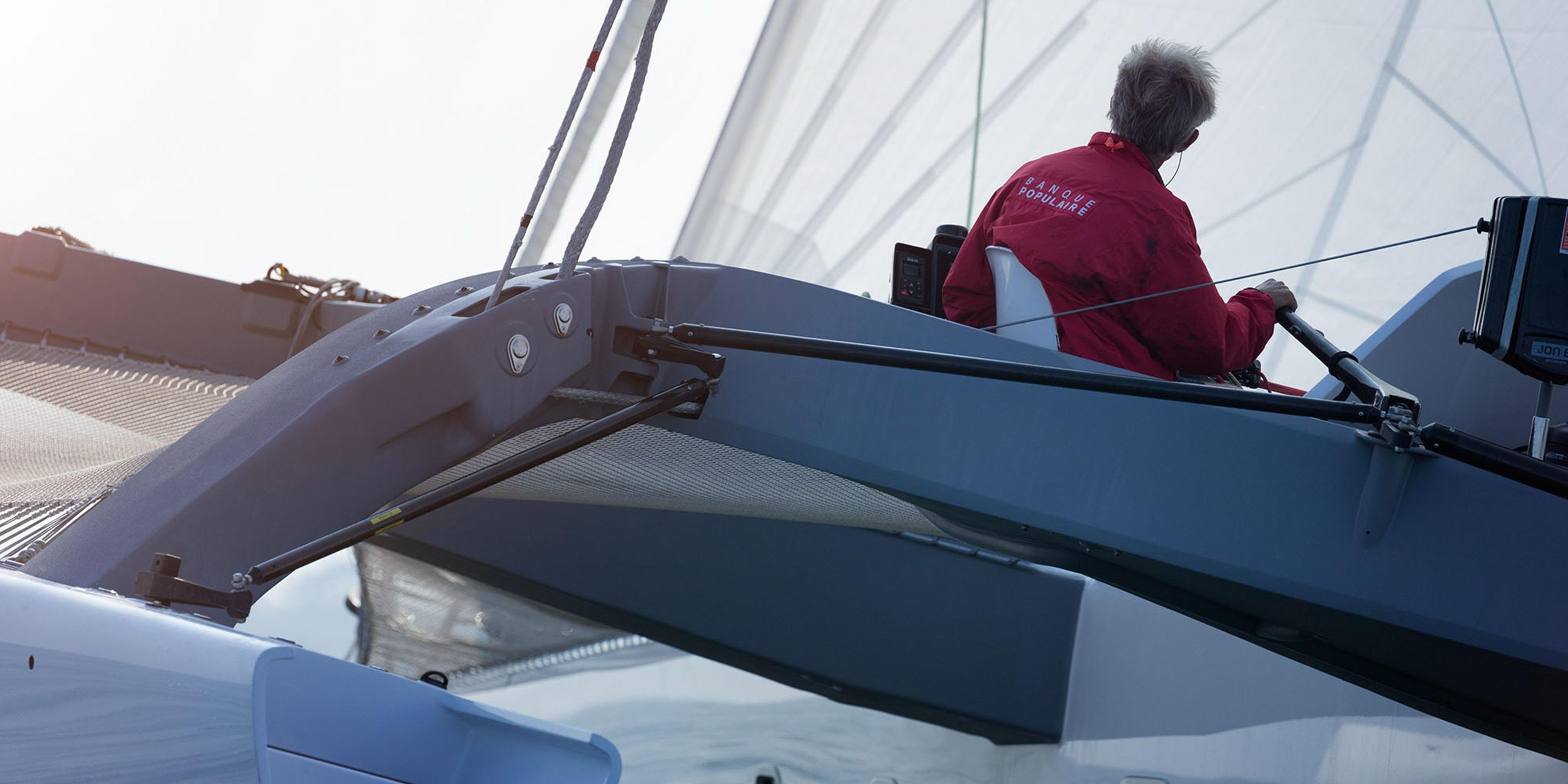 n53TRI Sailing 01