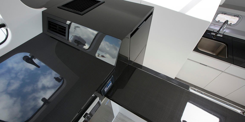 MC2 60 Interior 02