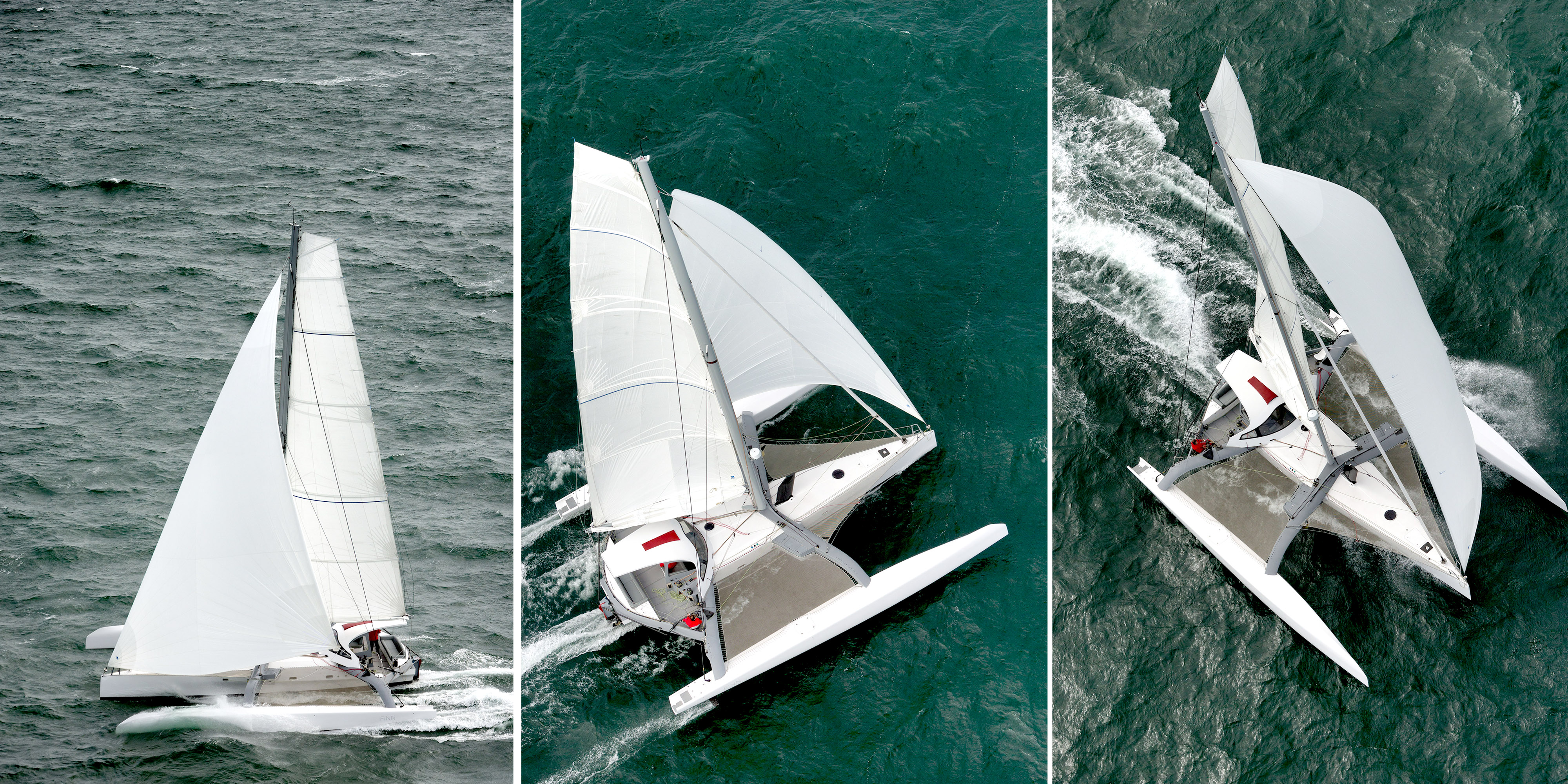 n53TRI Sailing 08