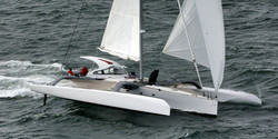 n53TRI Sailing 11