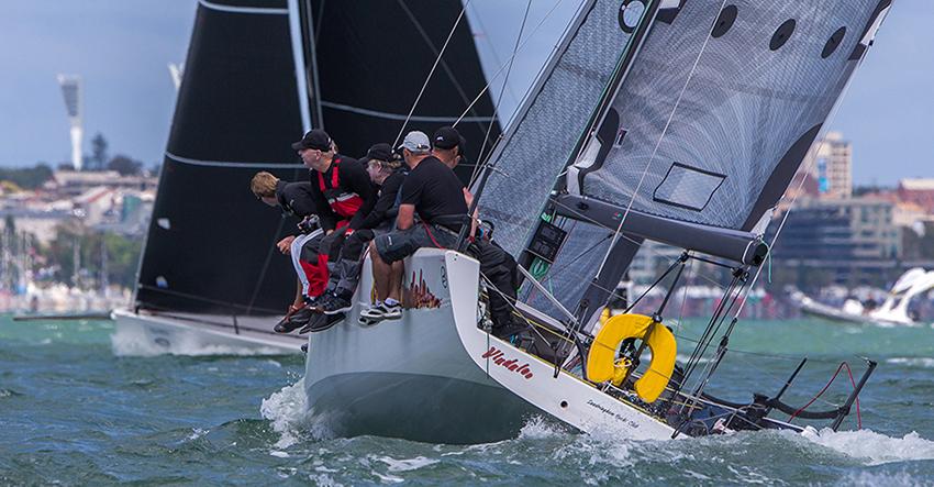 MC31 Sailing 14