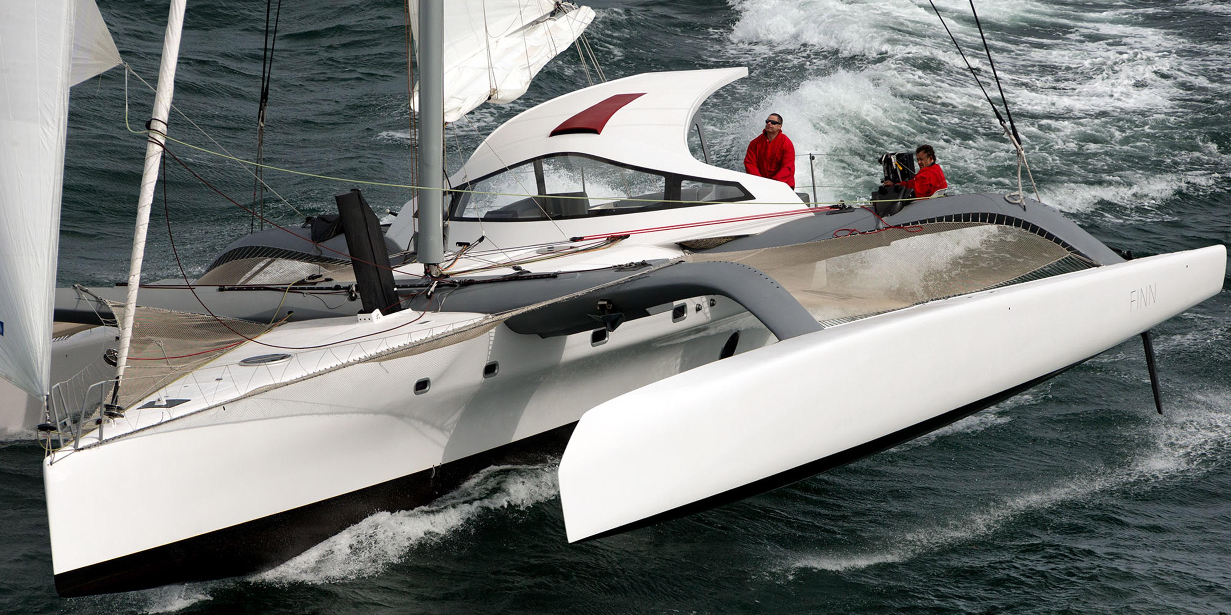 n53TRI Sailing 16
