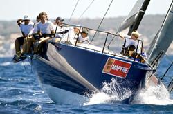 Cape Fing Ker46