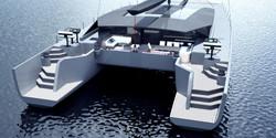 MC90CAT 05