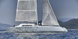 MC2 60 Sailing 04