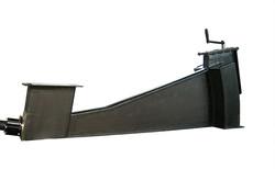 McConaghy Retractable Propulsion Unit 01