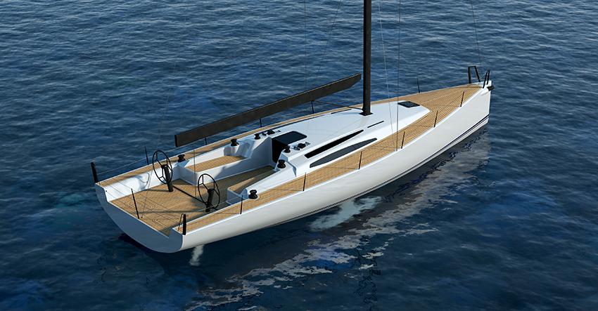RP49 Sailing 02